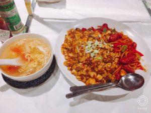 西東京市ひばりが丘 『居食台所チノス』